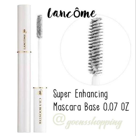 d4006986829 Sephora Makeup | Lancme Cls Booster Super Enhancing Mascara Base ...
